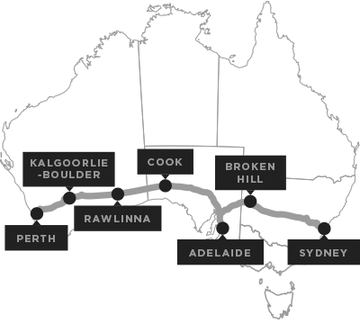 indian pacific map1